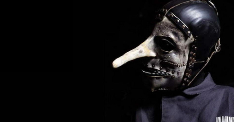 chris-fehn-slipknot