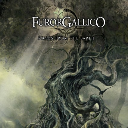 furor-gallico-the-songs-from-the-earth