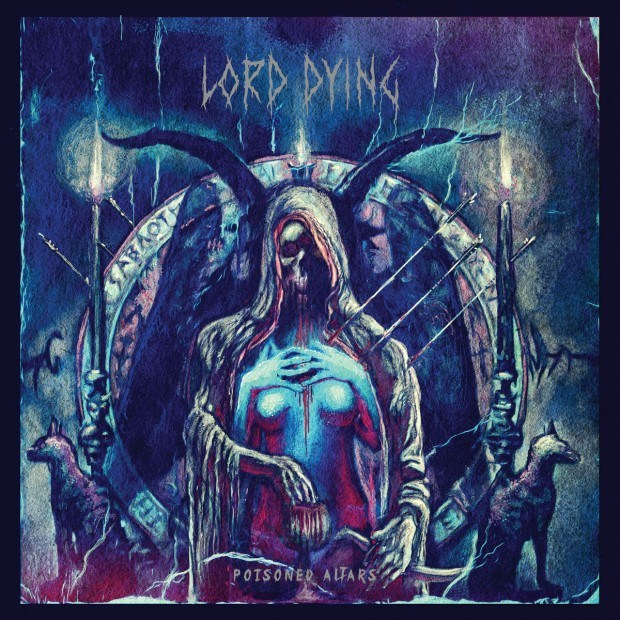 lord-dying-poisoned-altars