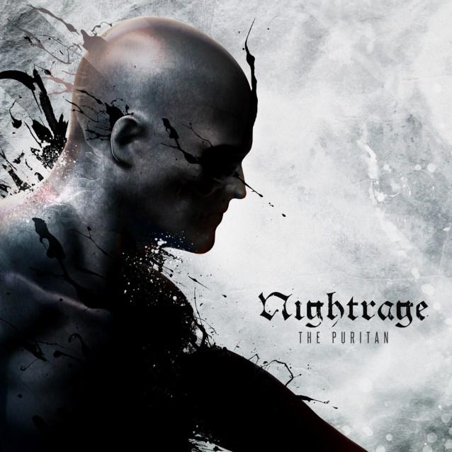 nightrage-the-puritan