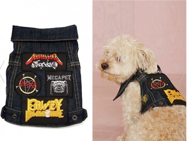 party-animalz-thrash-dog-vest