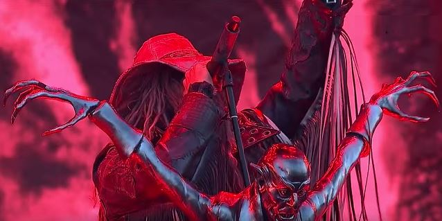 rob-zombie-live