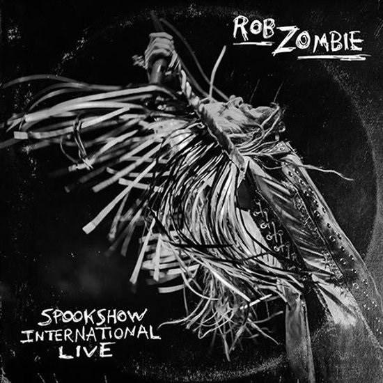 rob-zombie-spookshow-international-live