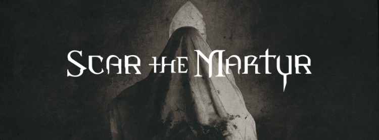 scar-the-martyr