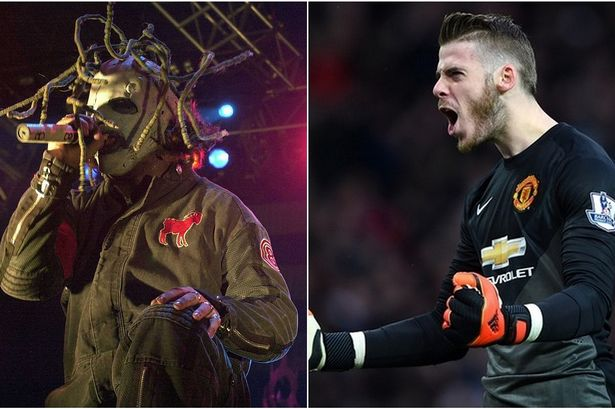 slipknot-de-gea