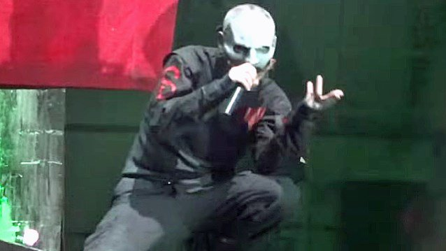 slipknot-live-sheffield