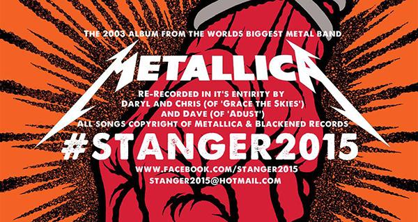 st-anger-2015