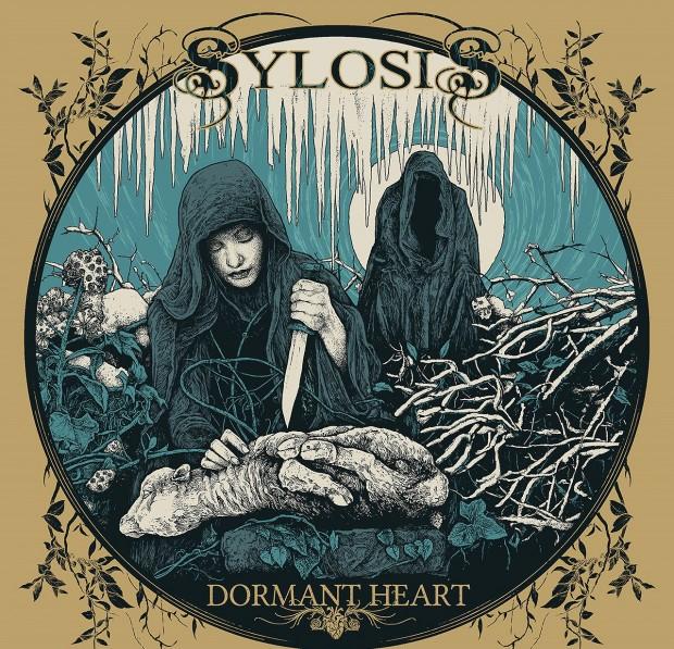 sylosis-dormant-heart