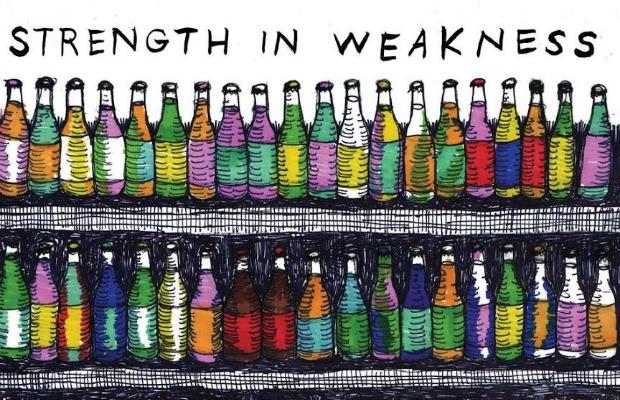 tmp_14747-strength_in_weakenss_album_art-1824586712