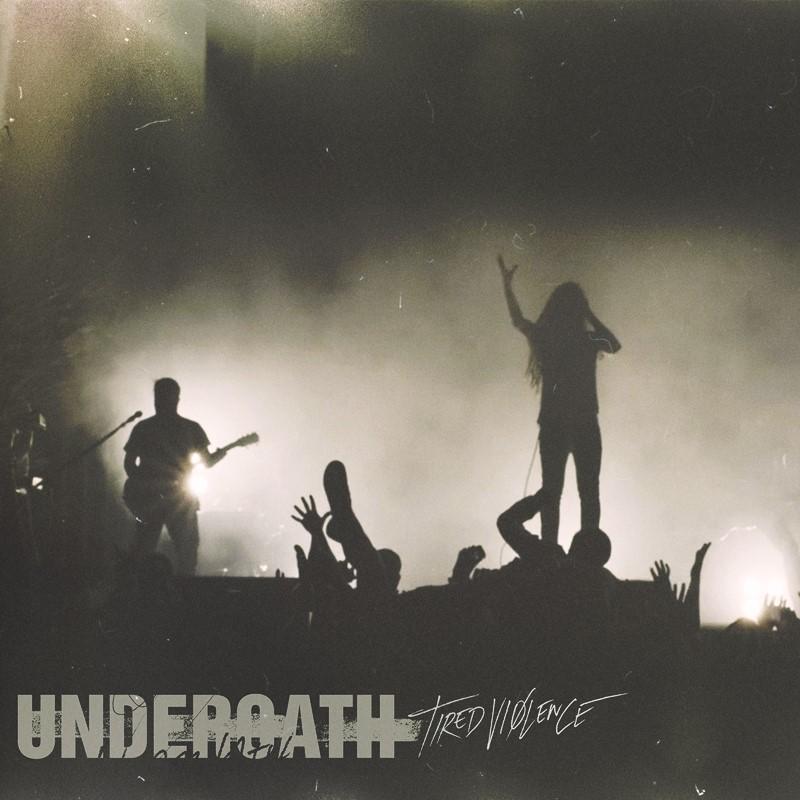 underoath-tired-violence