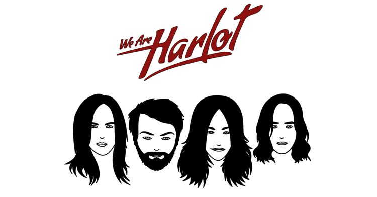 we-are-harlot