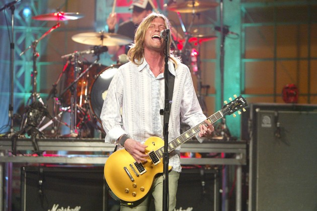 wes-scantlin-puddle-of-mudd