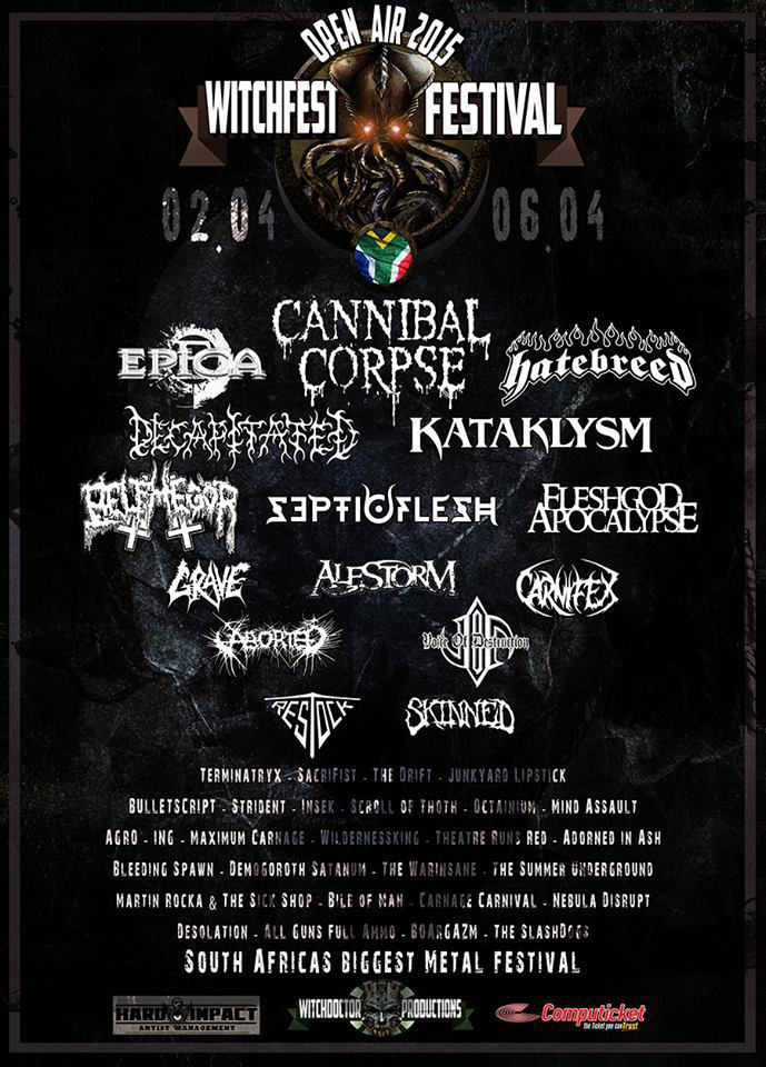 witchfest-open-air-2015