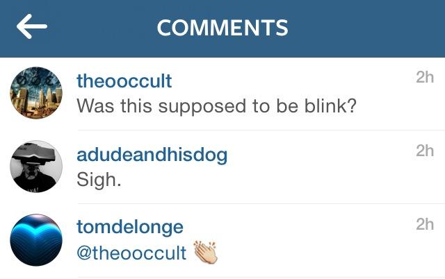 Tom_DeLonge_-_Instagram_comments