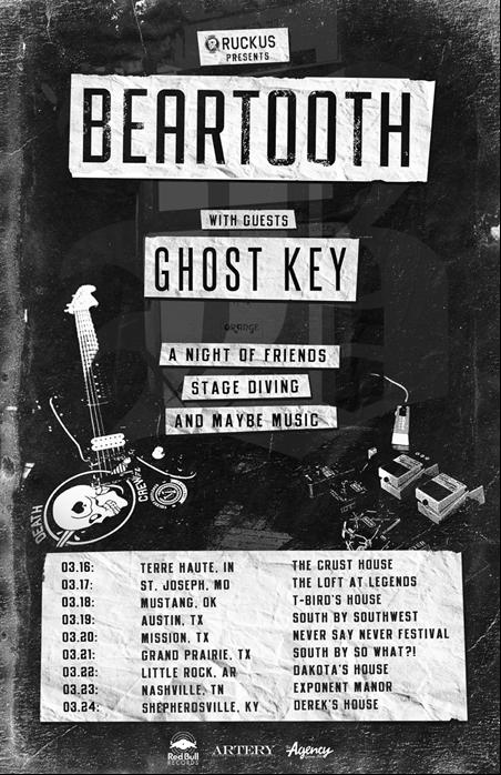 beartooth-house-tour