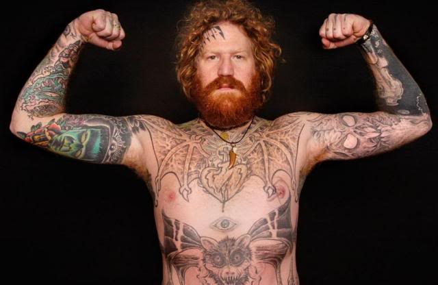 brent-hinds
