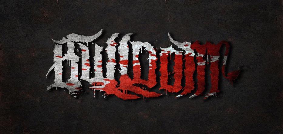 bulldom