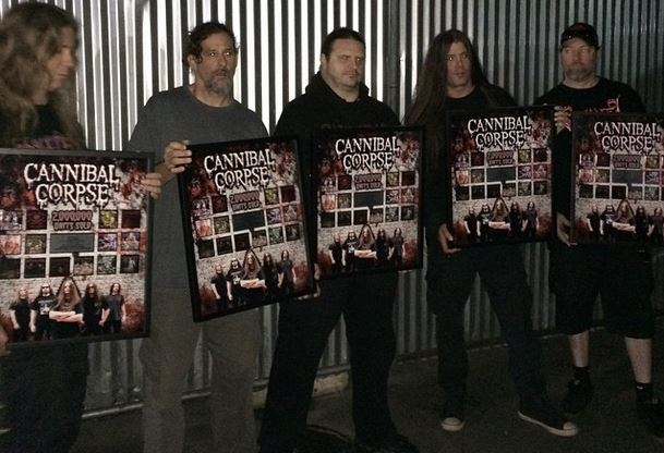 cannibal-corpse-2-millions-sells