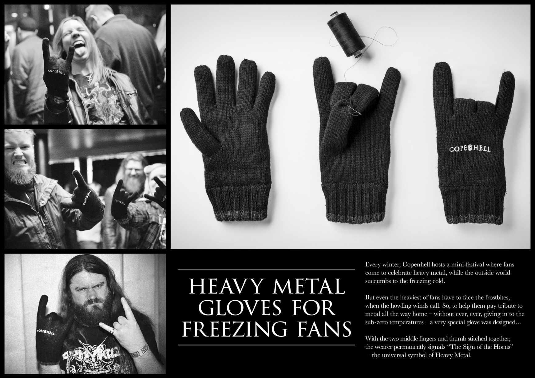 copenhell_heavy-metal-glove-board-adsoftheworld_aotw