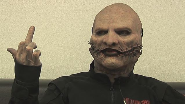 corey-taylor-amsterdam-interview