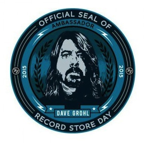dave-grohl-record-store-day-ambassador