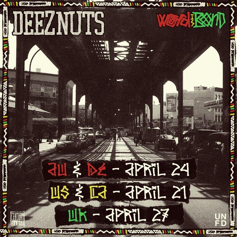 deez-nuts-word-is-bond