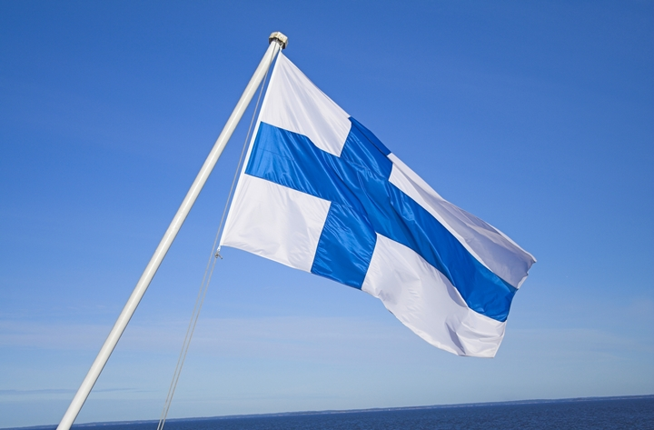 finnish-flag