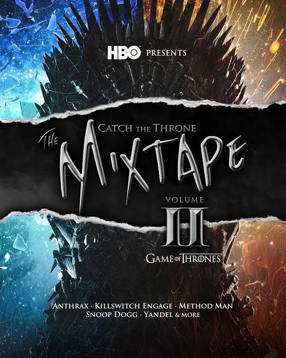 game-of-thrones-catch-the-throne-mixtape-vol-2