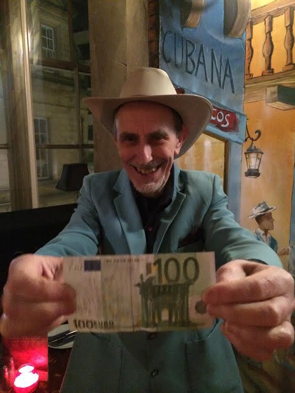 ralph-salt-100-euro