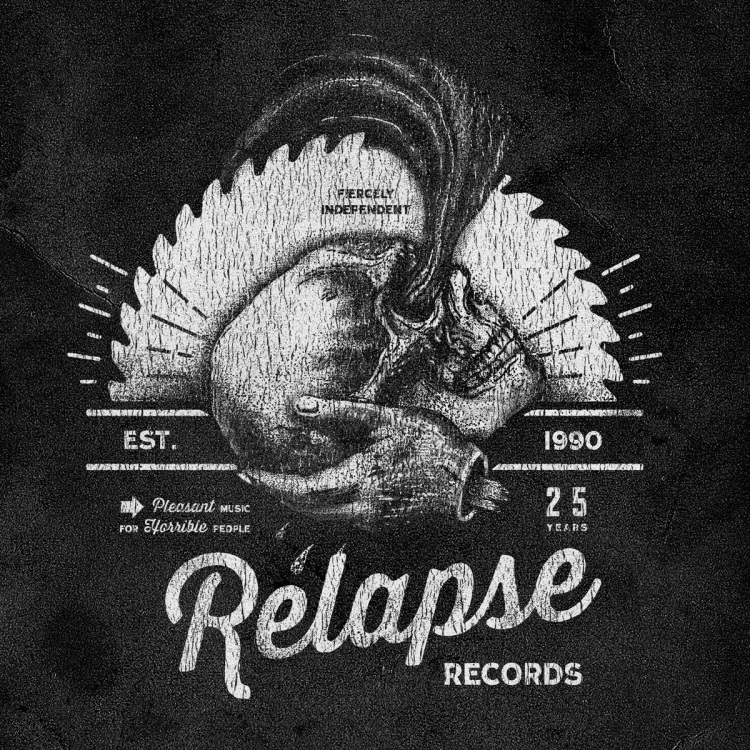 relapse-records