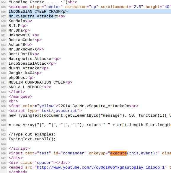 screenshot2015-02-10at23.07.24