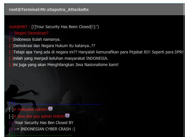 screenshot2015-02-10at23.09.42