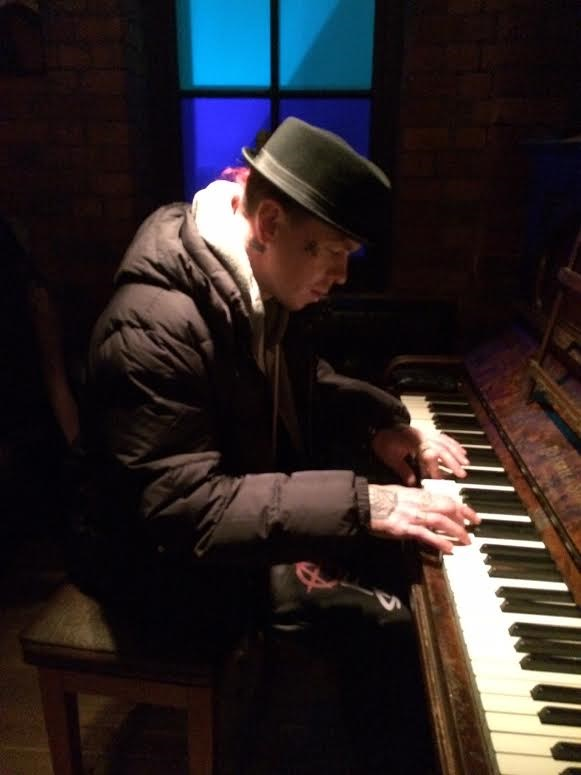 sid-wilson-piano