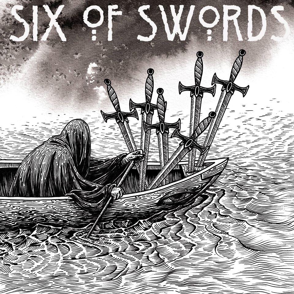 six-of-swords