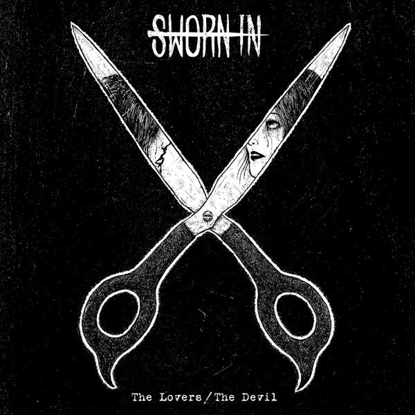 sworn-in-the-lovers-the-devil