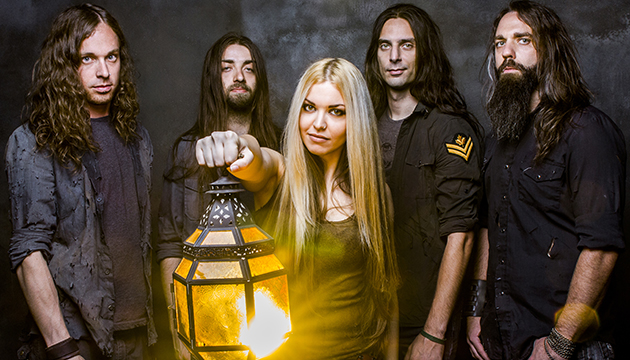 the-agonist