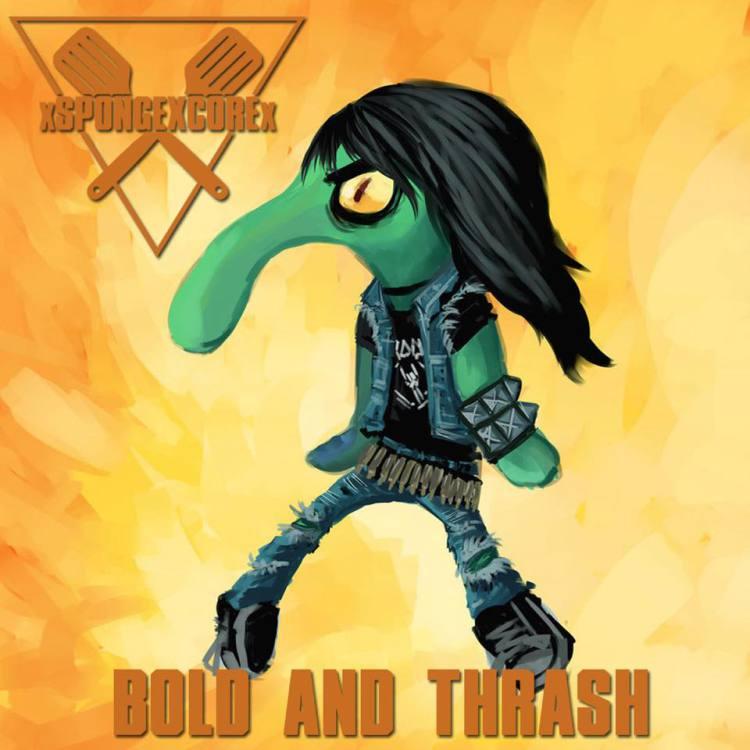 xspongecorex-bold-and-thrash