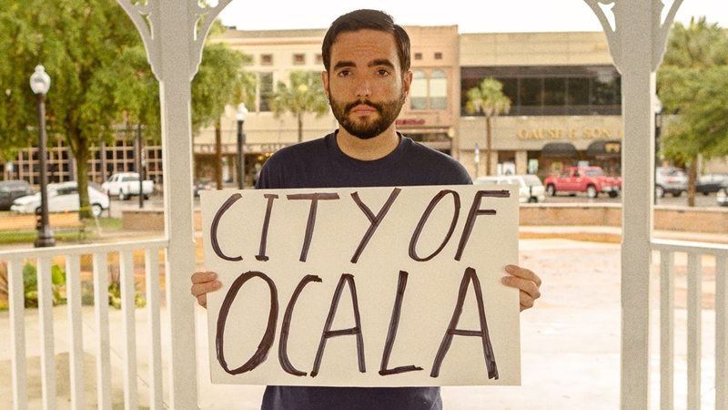 a-day-to-remember-city-of-ocala