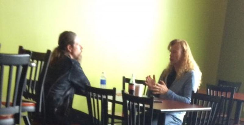 adler-mustaine-taco-date