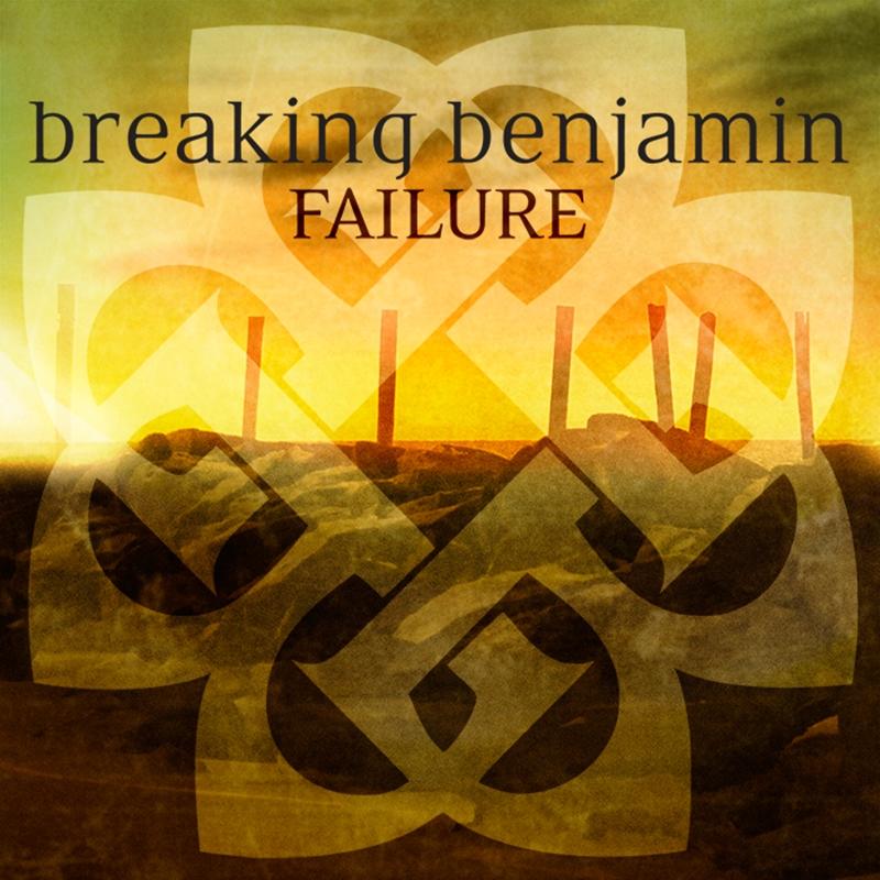 breaking-benjamin-failure