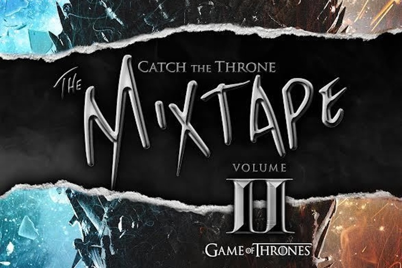 catch-the-throne-vol-2