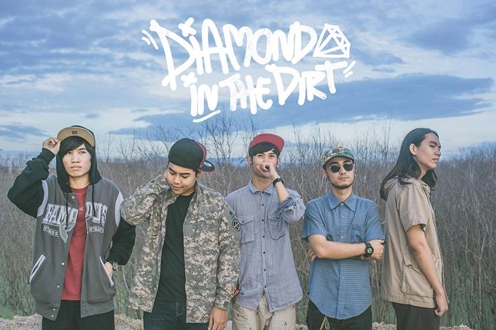 diamond-in-the-dirt