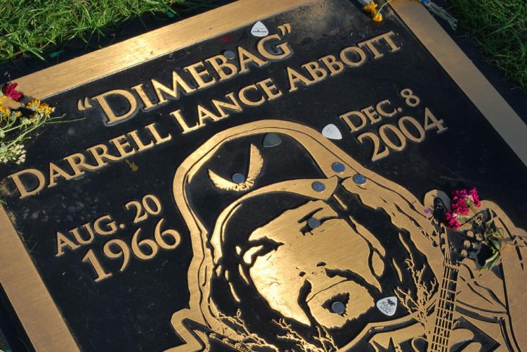 dimebag-darrell-memorial