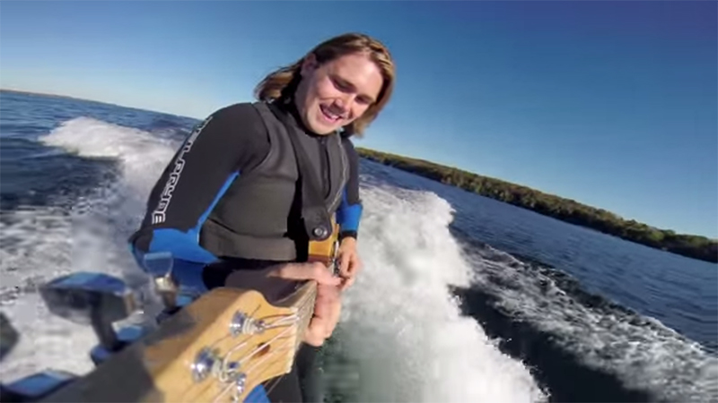 gopro-wake-surf-guitar