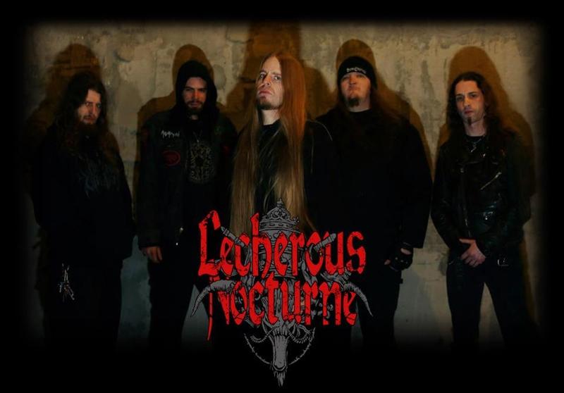 lecherous-nocturne