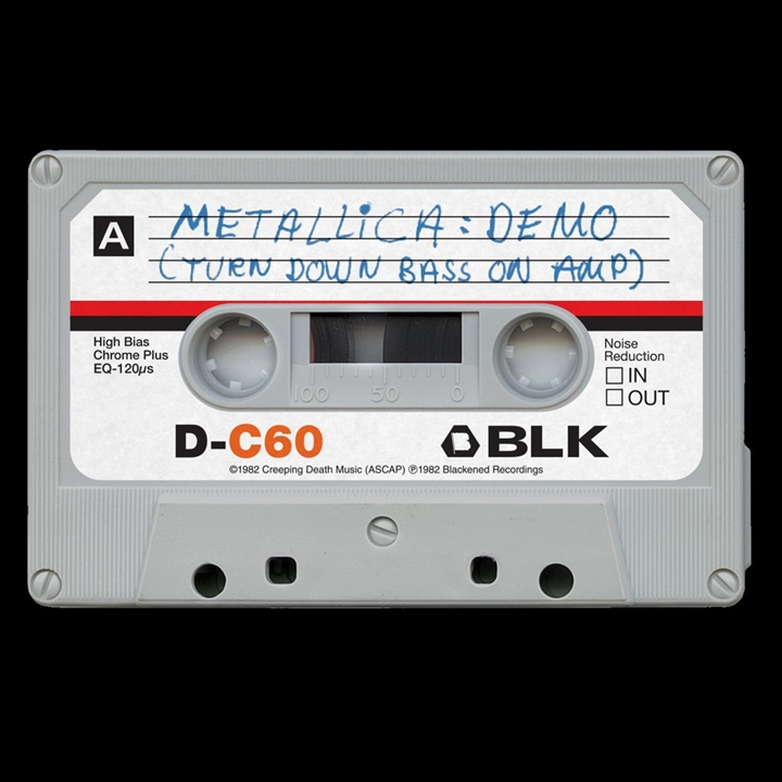 metallica-no-life-til-leather-cassette