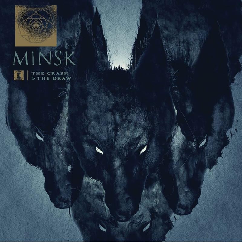 minsk-the-crash-&-the-draw