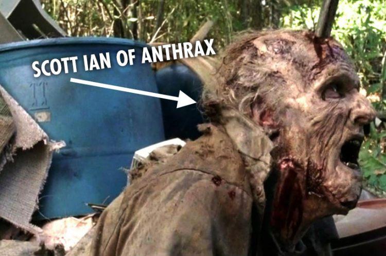 scott-ian-zombie