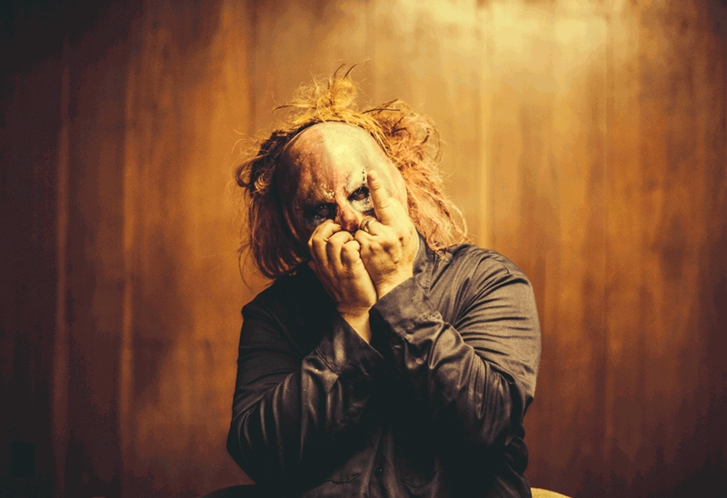 shawn-clown-crahan-slipknot