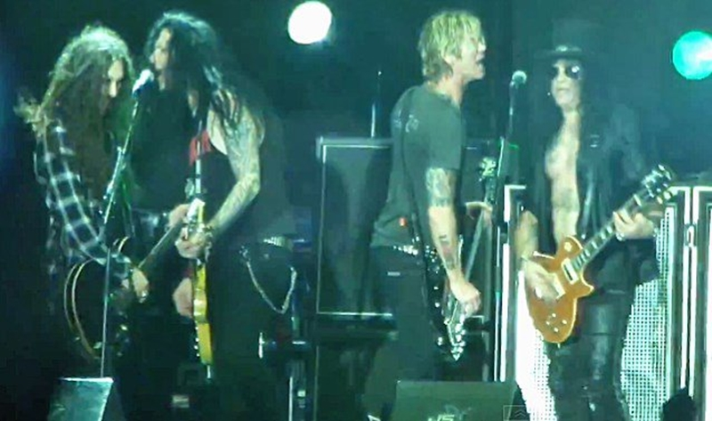 slash-duff-argentina